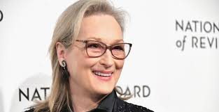 item 4 gallery image meryl streep attends the national board of review annual awards