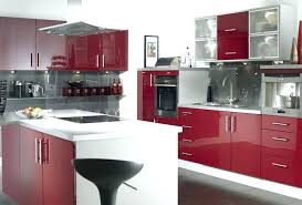 red and white kitchen wall tiles cabinets walls magnificent red and white kitchen large size of red white and black kitchen tiles idyllic cabinets sets as