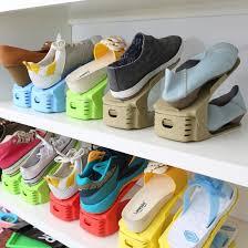 Vezza Shoes Organizer