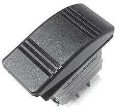 contura waterproof rocker switch momentary on off spst contura waterproof rocker switch momentary on off spst
