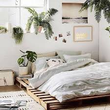 761 best Bed On Floor | Low Bed Ideas images on Pinterest | Bedroom,  Bedroom ideas and Bedrooms