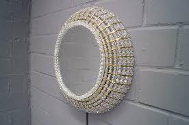 Spiegel Beleuchtet Led Badspiegel Mit Beleuchtung Wandspiegel