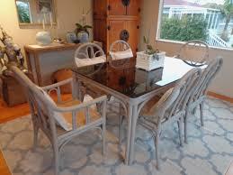 wicker furniture decorating ideas. Sunroom:Amazing Sunroom Wicker Furniture Inspirational Home Decorating Interior Amazing Ideas And A