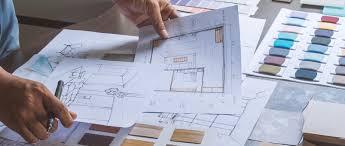 Interior Design Sioux Falls Sd Interior Design Montgomerys Furniture Sioux Falls Sd