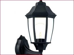 medium size of best outdoor security lights home depot solar bronze integrated led kitchen exciting s