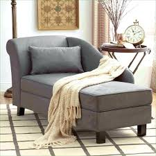 comfy chairs for reading. Reading Chair Ikea Adorable Indoor Chaise Lounge Office Armchair Big Comfy Recliner Sofa For . Chairs N