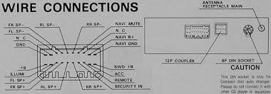 honda car radio stereo audio wiring diagram autoradio connector honda 2sa1 alpine p n 39101 sa1 g010 m1