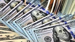 Dolar kaç TL? (11 Ocak 2021 dolar - euro fiyatları)
