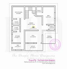 classy 300 sq ft house plans indian style fresh home plan design india 1000 3 bedroom