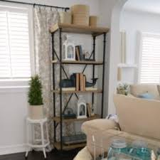 better homes and gardens bookcase. Unique And Subscribe Affordable Farmhouse Shelves No DIY Required With Better Homes And Gardens Bookcase M
