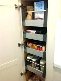 diy slide out shelves pull out pantry shelves pull out pantry shelves pull out pantry shelves