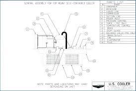 omron timer relay wiring diagram wiring diagram digital timer wiring diagram at Omron Timer Wiring Diagram