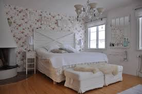 lighting bed. Bedroom Chandelier Lighting Bed E