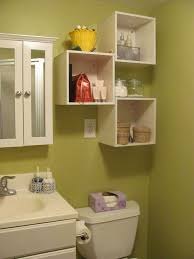 toilet shelf ikea new at perfect unique bathroom wall storage best 20 ideas on room decor