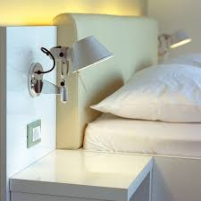 perfect bedroom wall sconces. Perfect As A Reading Lamp Next To The Bed Bedroom Wall Sconces