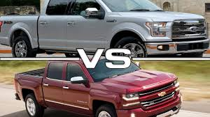 All Chevy 2016 chevy 1500 : 3 Chevy Silverado 1500 Facts Ford Won't Want You to Know
