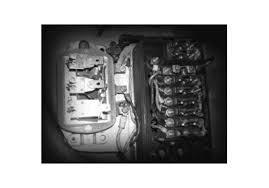 1934 packard wiring diagram tractor repair wiring diagram 1936 ford vintage car heater likewise 1936 buick tail lights together 1951 packard wiring diagram