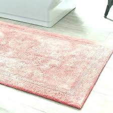 small bath rug good small bath rug and large bath rug bath runner medium size of small bath rug
