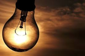 Resultado de imagem para contas de luz vai aumentar
