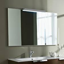 bathroom mirror. Bathroom:Bathroom Mirror Ideas Pinterest Mirrors Framed Amazon Replacement Partsh Lights Uk 96 Astounding Bathroom R