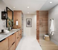 Fixer Upper Shower Designs Joanna Gaines Has These Brilliant Tips For Creating The
