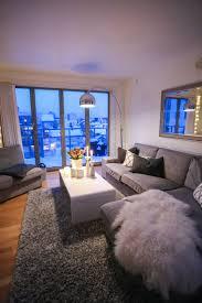 24 best kivik images on Pinterest   Home decor, Ikea hacks and ...