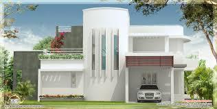 3 bedroom duplex house design plans india elegant house plan house design plans 4 bedroom house