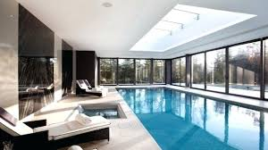 residential indoor pool. Bargain Residential Indoor Pools Swimming Pool Designs For Homes T
