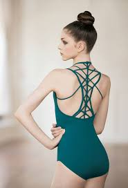 Best 25 Dance wear ideas on Pinterest Dance shirts Dance.