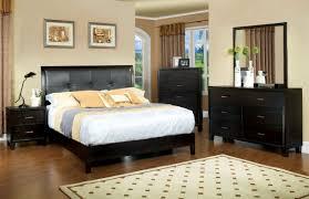 Queen Size Bedroom Suite Queen Platform Bedroom Sets Full Size Of Bedroom Furniture Modern