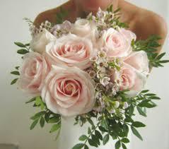 Fleurs Mariage Champetre Chic