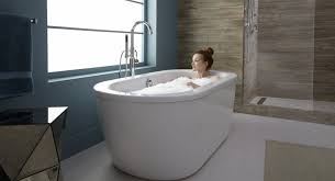 Alluring Big Bathtubs For Small Spaces Tags : Bathtubs For Small ...