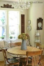 country cottage dining room. Cottage Dining Table Country 9 Furniture . Room
