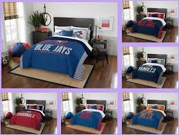 st louis cardinals comforter set full queen 3pc mlb team licensed bedding shams about this picture 1 of 1