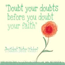 Lds Quotes On Faith Impressive Lds Quotes On Faith With Gods Plan For Create Inspiring Lds Quotes