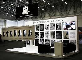 Art Exhibition Display Stands httpwwwdisplays100mediacouk Great deals on exhibition stands 43