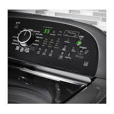 109900 expand whirlpool cabrio platinum58