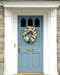 house front doorArticles with Farmhouse Front Door Ideas Tag amazing house front