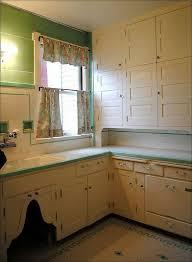 1930S Kitchen Design Best Ideas