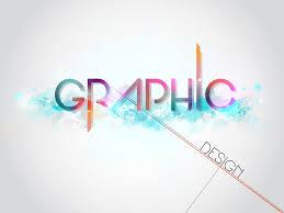 Graphic Design Clipart Free Graphic Design Download Free Clip Art Free Clip Art