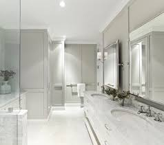 master bathroom remodels before and after. Plain Remodels Bathroom Makeovers With Before U0026 After Pictures That Are Sure To Inspire For Master Remodels And V