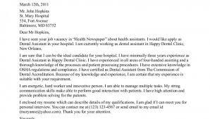 x 425 210 x 140 dental assisting cover letter dental assistant cover letter sample dental assistant cover letter templates