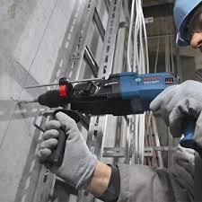 """<b>Бур по бетону</b>, <b>14</b> x 290 x 350 мм, SDS PLUS, """"Bohrer"""" /30114350 ..."""