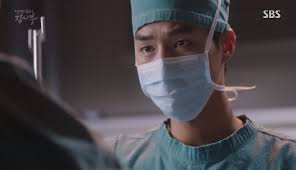 r tic doctor teacher kim episode korean drama in two different operating rooms teacher kim s and dong joo and in bum s parallel surgeries steadily progress at astounding rates as soon as dong joo