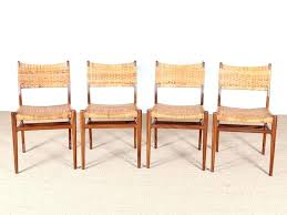 dining chairs for sale set of 4. set of 8 dining chairs for sale 2 opusc used 4 e