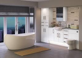 modern lighting bathroom. Modern Bathroom Lighting Scheme M