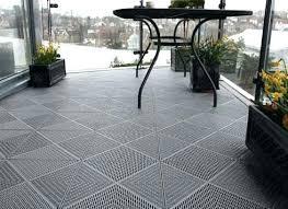 patio flooring over dirt outdoor flooring unique tiles balcony floor terrace by flooring outdoor flooring ideas patio flooring over dirt outdoor