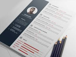 best cv template 25 best free resume templates for all jobs ui collections medium
