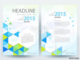 brilliant ideas of business report cover page template free business report cover page template free