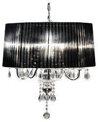 beaumont five lamp chandelier